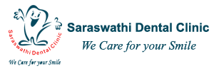 saraswathi dental clinic